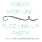 mom-life-linkup