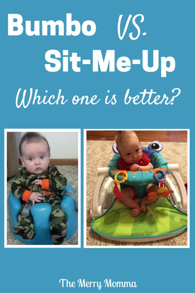 Baby Floor Seat Bumbo Floor Seat Life 1 Picture 1 Of 4
