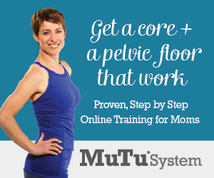 MuTu System Image