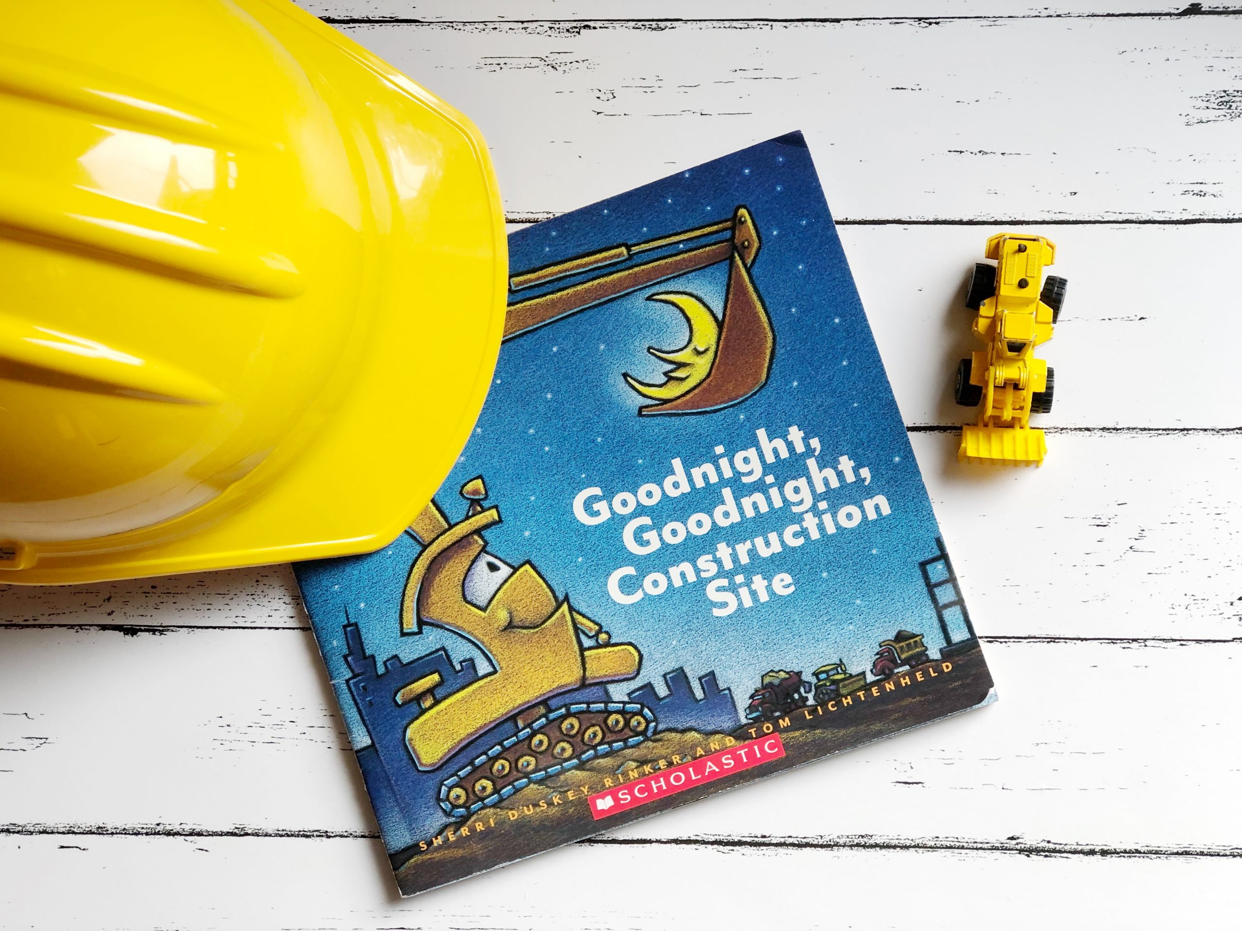 Construction toys | Construction gifts