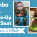Bumbo Vs. Sit-Me-Up Floor Seat